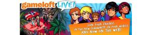 gameloft-live