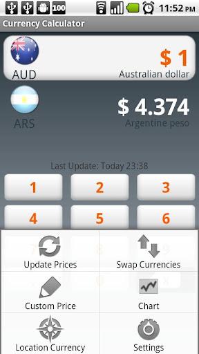 Top Currency Converter Apps For Android