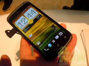 HTC-One-X-Release-Date