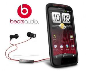 HTC-Sensation-XE-2-2-580x479