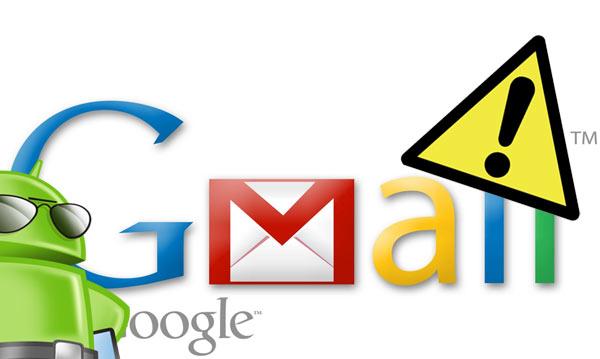 gmail-failure