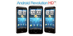 inspire-4g-android-revolution-hd-6.3.2-120322