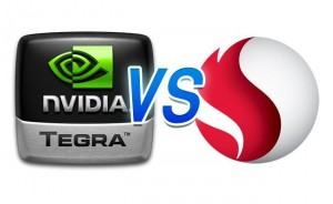 qualcomm-nvidia