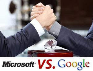 windows-phone-7-vs-android