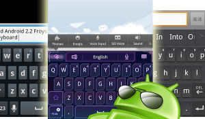 Best-Keyboard-for-Android-2