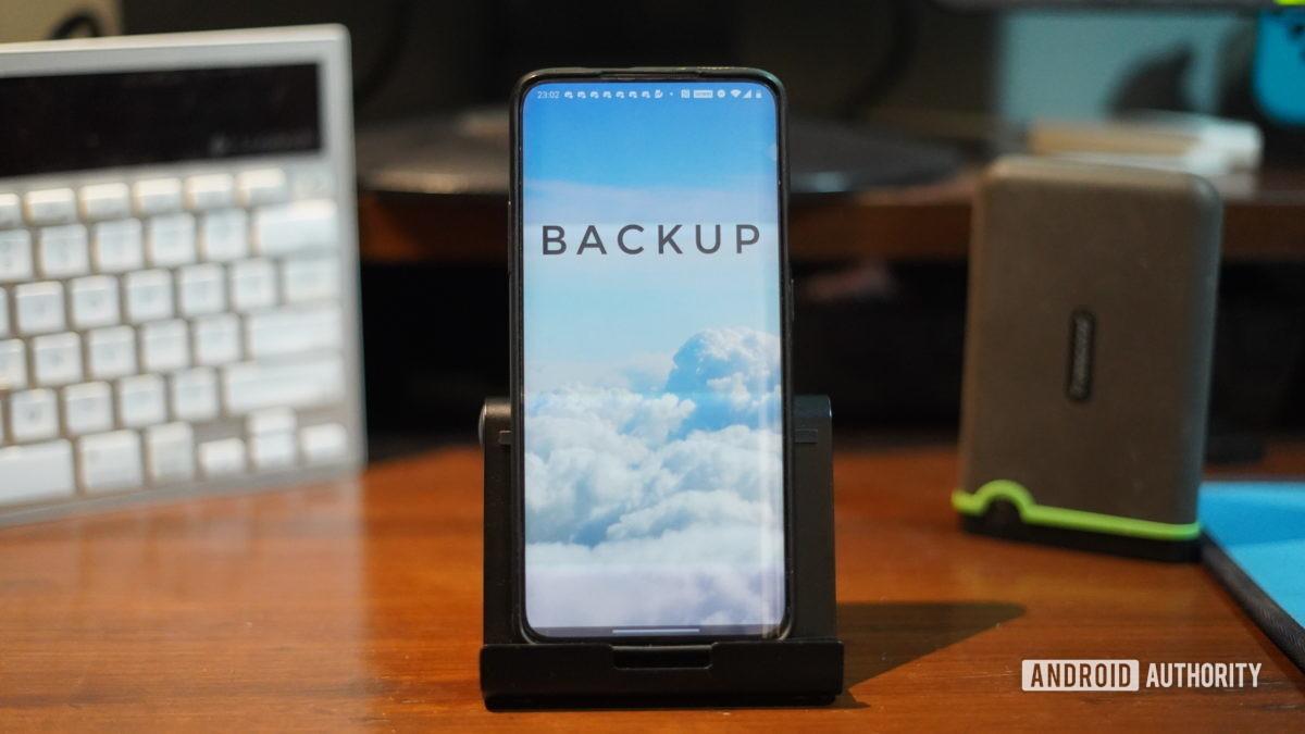 Cloud backup lead image
