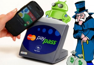 Google-Wallet-is-Coming-ban