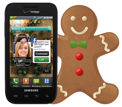 fascinate-sch-i500-latest-2-3-6-gingerbread-update-header-120420