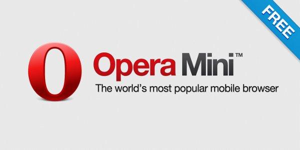 opera asia pacific report