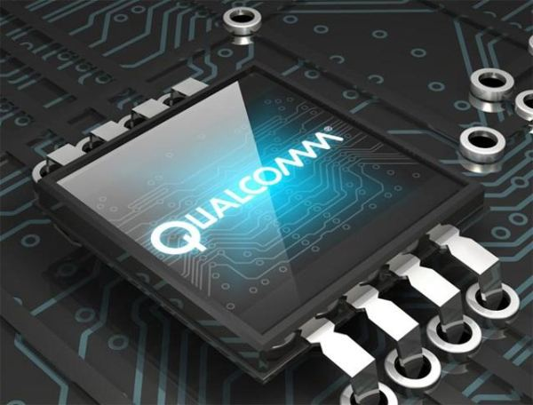 qualcomm ultraportable laptops