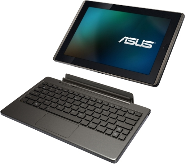 tablet-itself