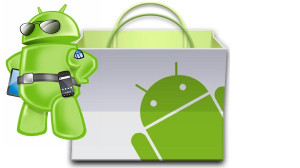 Best-Android-apps-for-shoppers-to-find-best-deals-Feature-Image