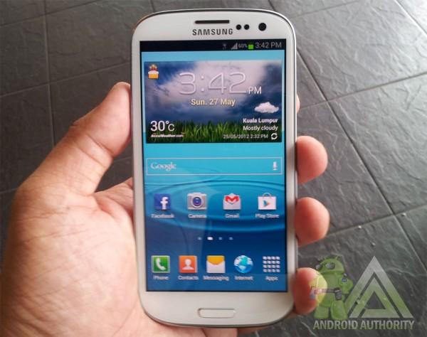 Galaxy-S3-