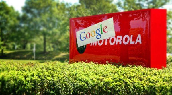 Google_On_Motorola