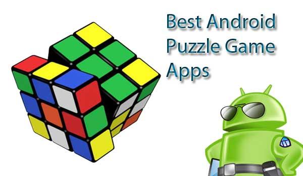best quiz game apps