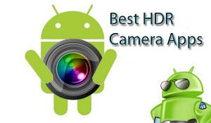 banner-best-hdr-apps
