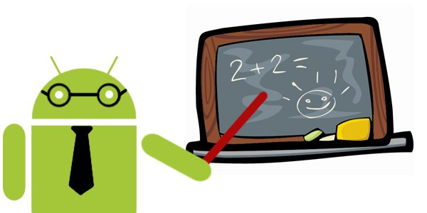 Best Android apps for learning math - Android Authority