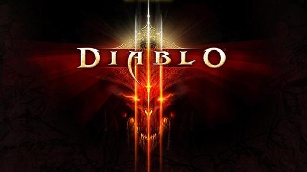 diablo-3-game server checker