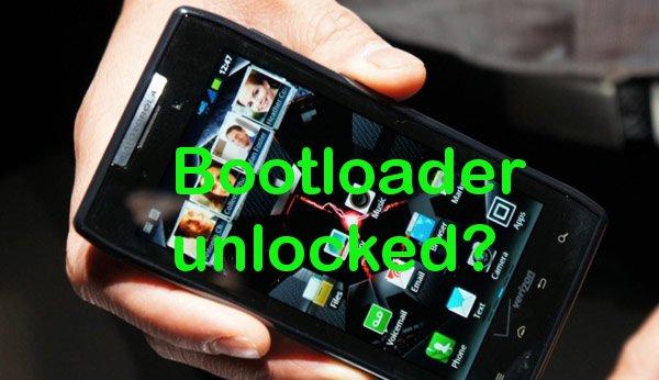 motorola droid razr gsm and cdma how to bypass your phone s rh androidauthority com Verizon Motorola RAZR Sim Card Motorola RAZR Maxx HD Sim