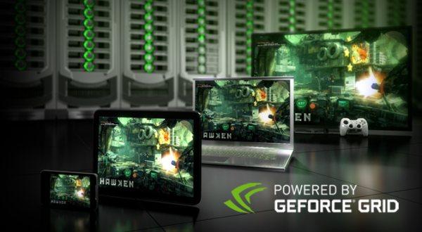 gfgrid-header