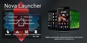 nova-launcher-banner-image-120503
