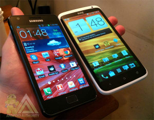 s2-vs-htc-one-x