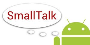 smalltalk-app-review-feature-image-120520