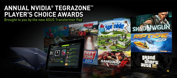 tegrazone giveaway