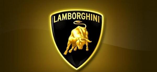 Lamborghini Android