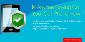 anti-spy-mobile-header-120614