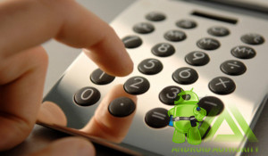 best-calculator-apps-android-banner-image-120619
