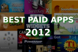 best-paid-apps-feature-image-120531