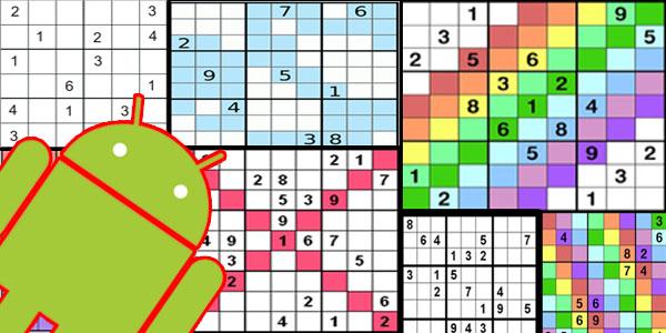 Sudoku App Ohne Internet
