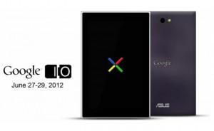 google-nexus-71