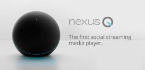 google-nexus-q