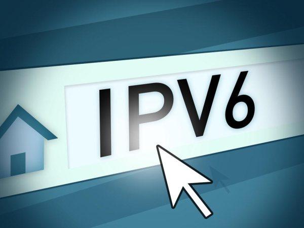 ipv6 t-mobile galaxy s2