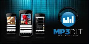 mp3dit-app-review-header-120613
