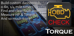 torque app header