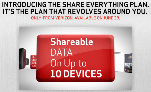 verizon-share-everything-plan-2