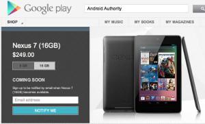 16gb-nexus-7-coming-soon-google-play