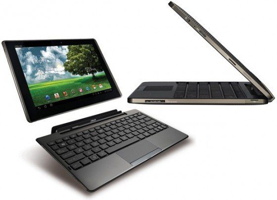 asus transformer tf101 and slider sl1 to receive android 4 1 upgrade rh androidauthority com Asus Tablet Asus Tablet
