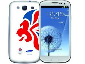 Galaxy-S3-Olympic