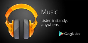 Google-Play-Music-front
