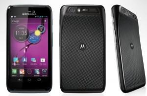 Motorola-Atrix-HD1