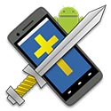mysword bible Bible Study apps for Android