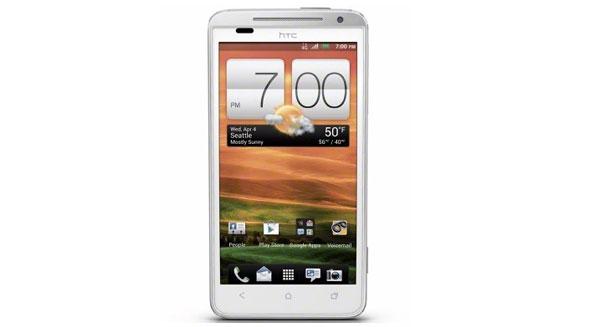 White-HTC-EVO-4G-LTE