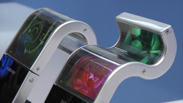 Youm-Samsung-Flexible-OLED