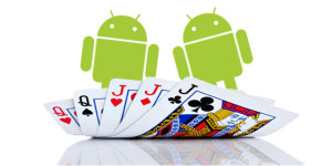 banner-best-android-card-game-apps-120720