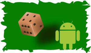 banner-best-dice-games-120717