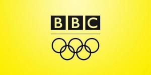banner-image-bbc-olympics-app-reiview-120727